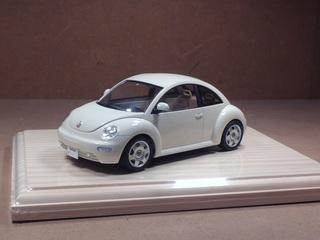 VW201812-001.jpg