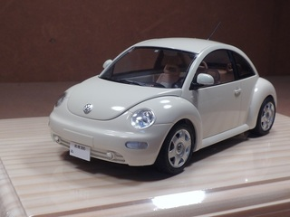 VW201812-002.jpg