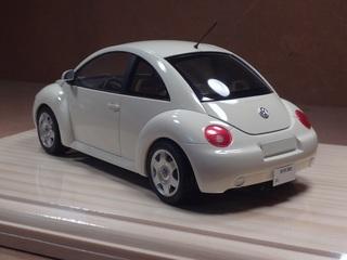 VW201812-003.jpg