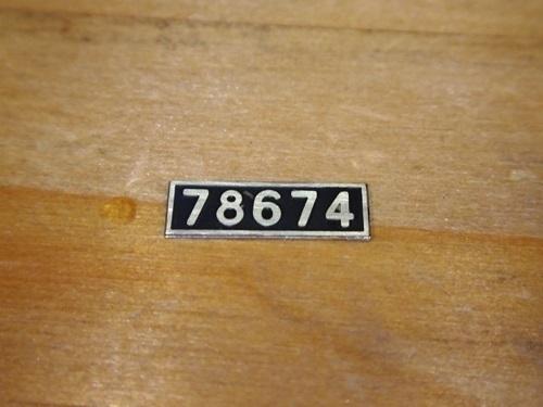 1085.jpg